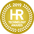 HR TECHNOLOGY AWARDS 2019