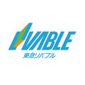 東急リバブル株式会社ロゴ