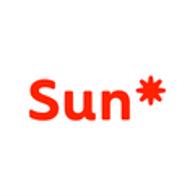 株式会社Sun_Asterisk_ロゴ