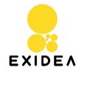 株式会社EXIDEA_ロゴ
