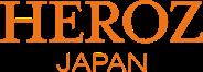株式会社Heroz_ロゴ