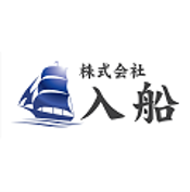 株式会社入船_ロゴ